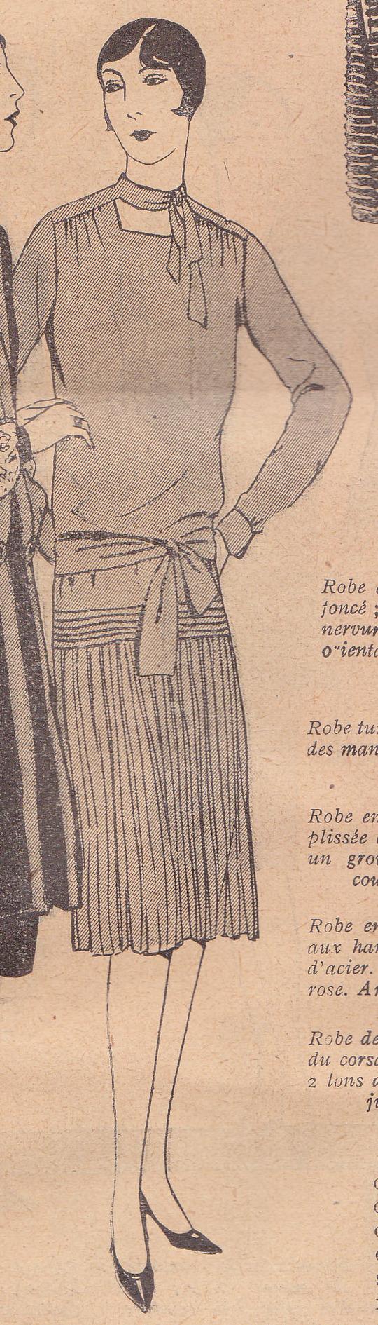 1927.10.01_modepratique_40_robepattesdepaule