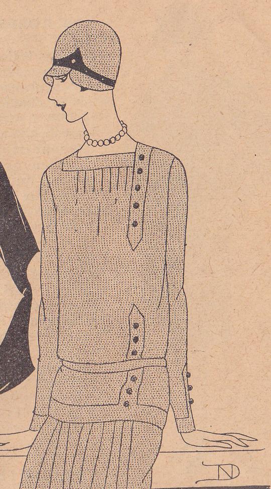 1928.02.04_modepratique_5_blousedecolletecarre