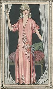 Kimono_1920s