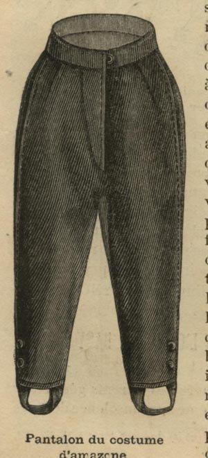 1891-pantalon-amazone