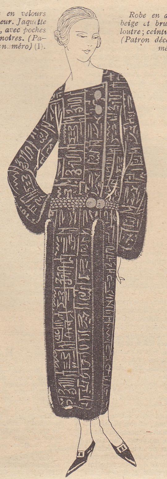 1923.11.03_modepratique_44_robegarniefourrure