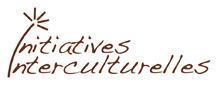 Logo-iic_copy