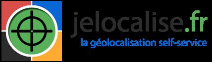 Logo_left_top_fr