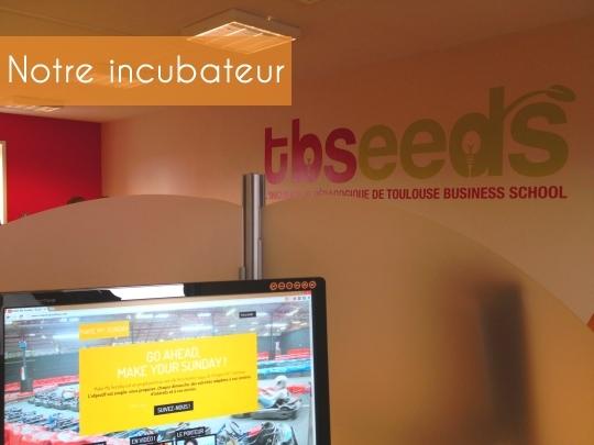 Notre_incubateur_tbseeds