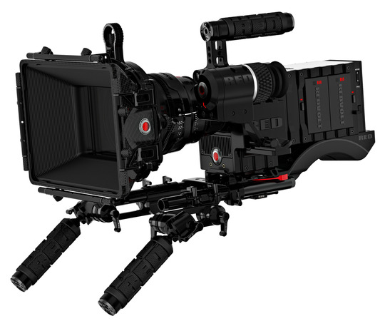 Red_epic_shoulder