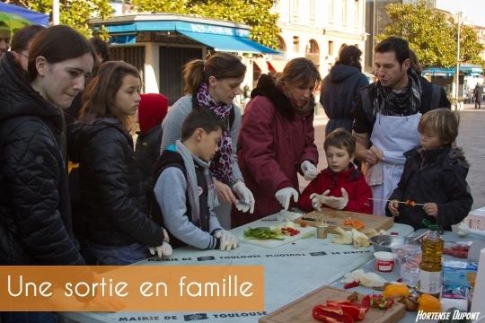 Sortie_en_famille