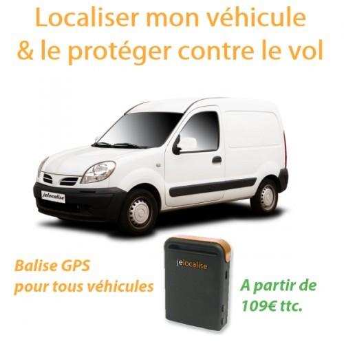 Minitrack-vehicule-kit__1_