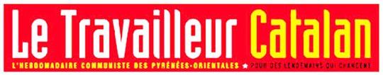 Logo_travailleur_catalan