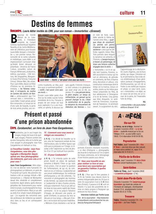 Article_travailleur_catalan