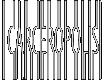 Logo_carceropolis