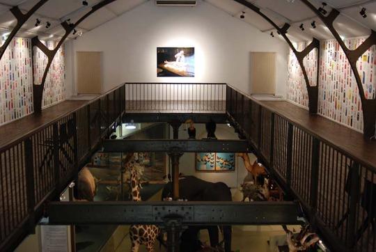 Museum-0142