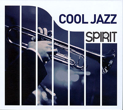 Spirit_of_cool_jazz_recto