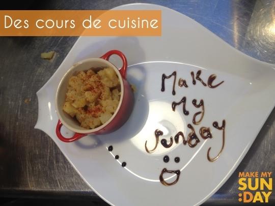 Des_cours_de_cuisine