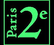 Logo_mairie_du_2e