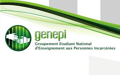 Logo_genepi
