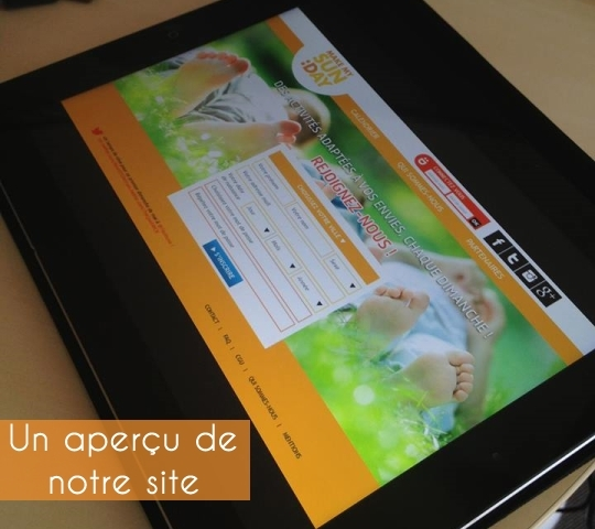 Aper_u_site
