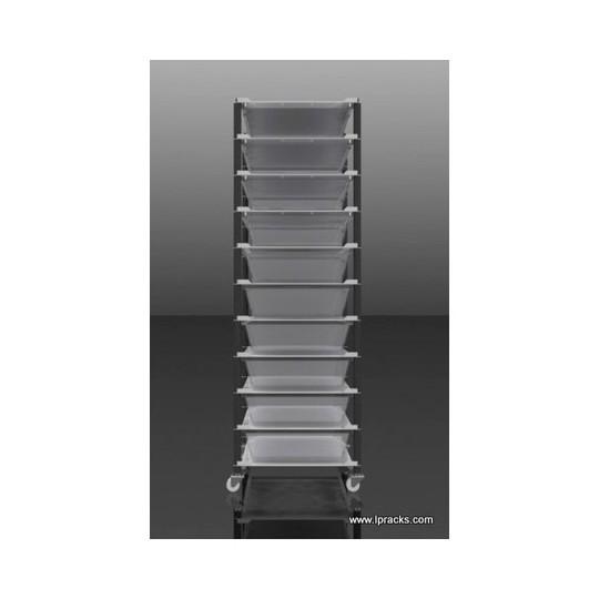 Racks-d-levage-lpracks-1-colonne-10-boites-v70