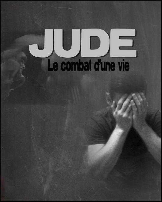 Jude_le_combat_d_une_vie