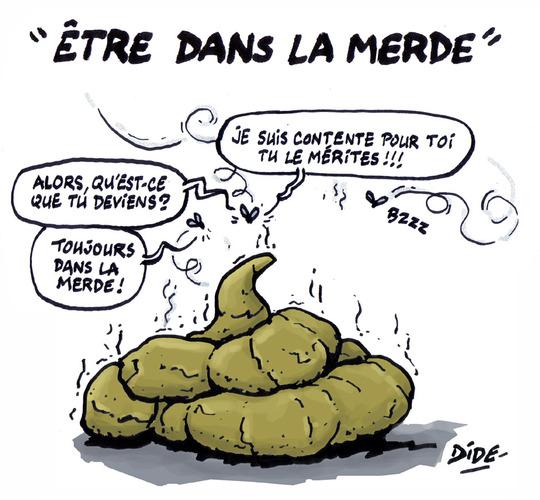 Etre_dans_la_merde__couleur_bis__r_duit