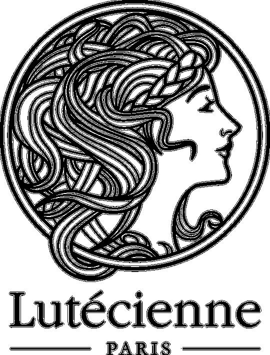 Lutecienne