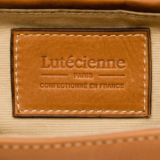 Lutecienne-sac-a-main-classique-naturel-006