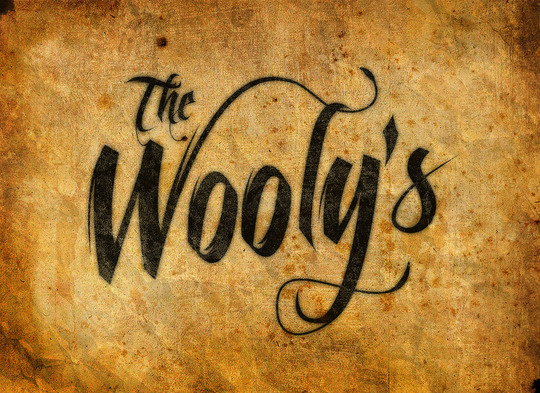 The_woolys_logo___