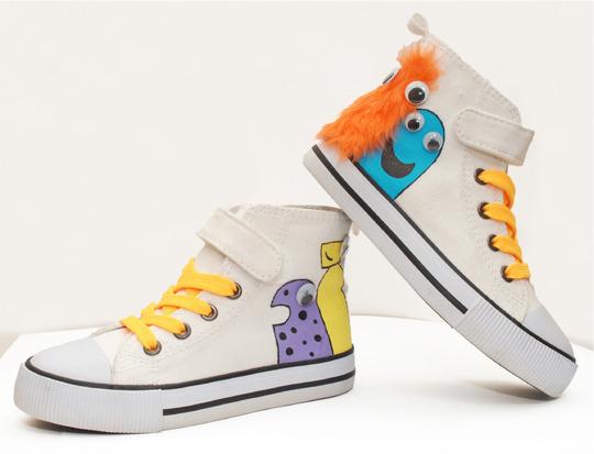 Custom_shoe