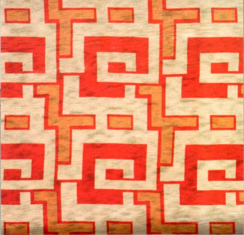 Allan_walton_textiles_1935