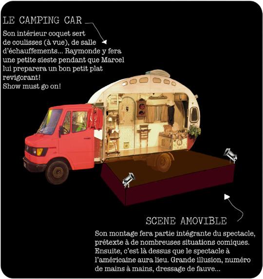 Camping_car