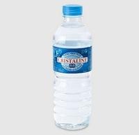 Bouteille-d-eau-cristaline-50cl