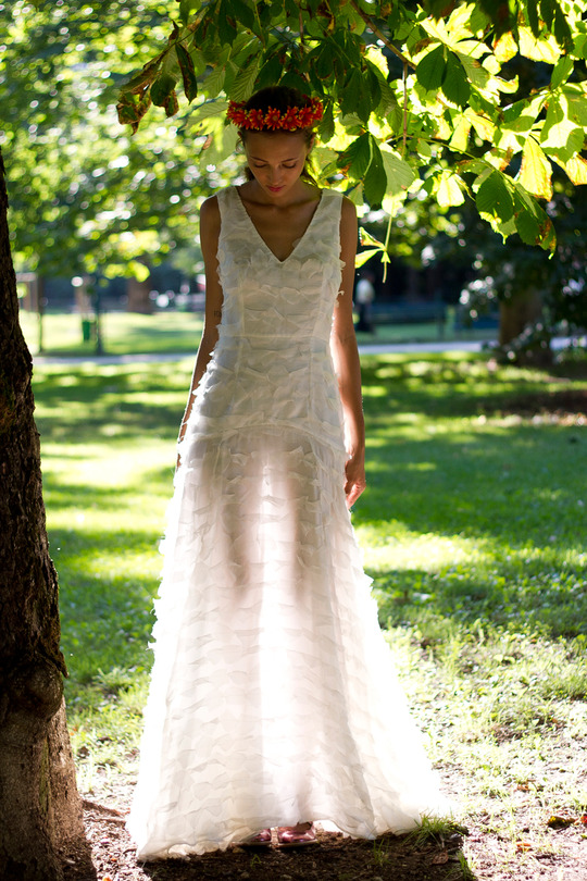 Wedding-dress-and-photo-by-valentine_avoh-1
