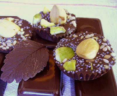 Chocolat_lae