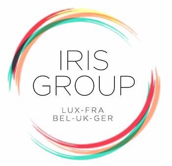 Logos_iris_group