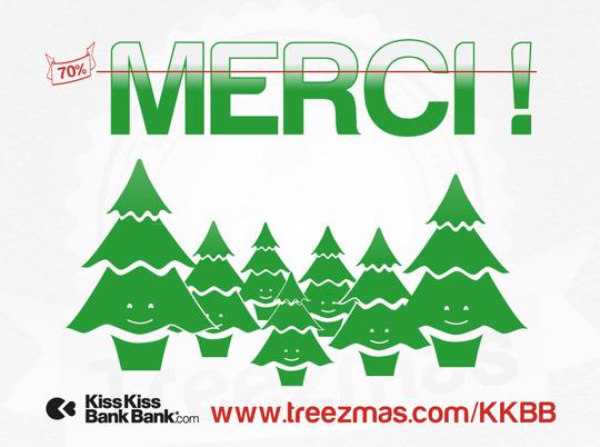 Kkbb_merci_05-01