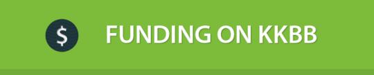 En-kkbb-funding