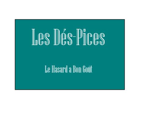 D_pices2