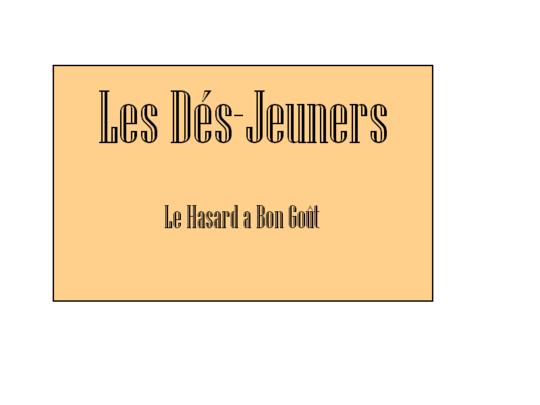 Les_d_sjeuners2