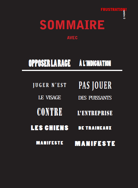 Sommaire1