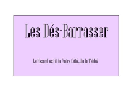 Les_d_sbarrasser2