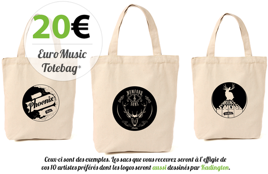 Reward-totebags-fr