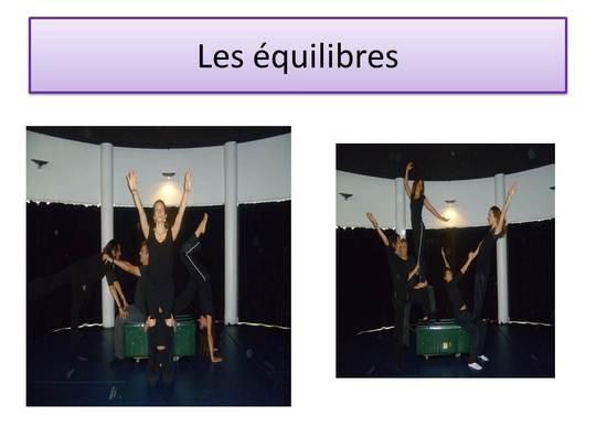 Les__quilibres
