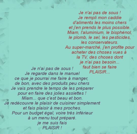 _j_ai_pas_de_sous
