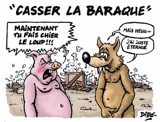 Casser_la_baraque__couleur_r_duit_
