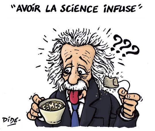 Avoir_la_science_infuse__couleur_r_duit_