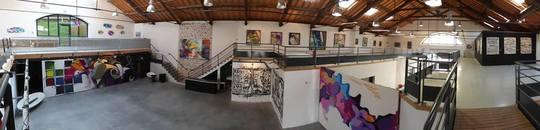 Centre_d_art_contemporain
