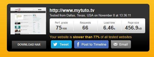 Mytuto.tv
