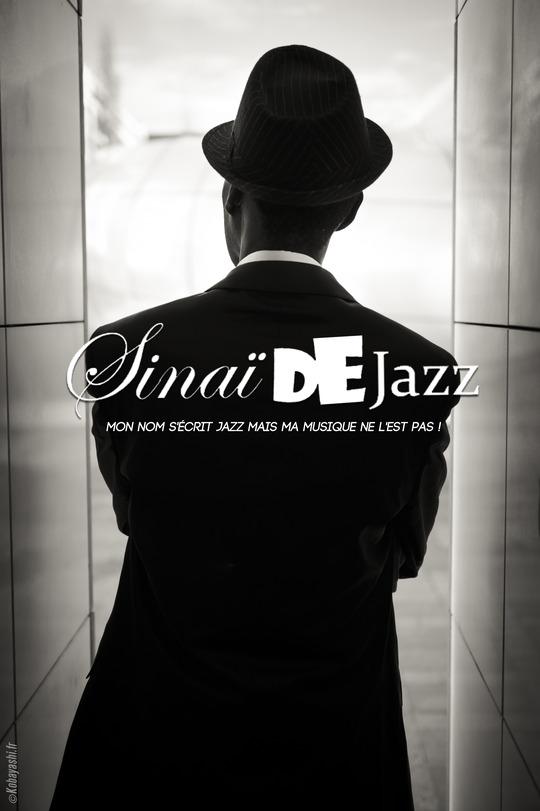 Esteban_jazz_sina__de_jazz__let_me_free