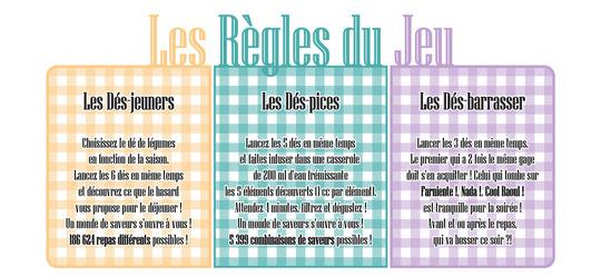 Les_r_gles_du_jeu