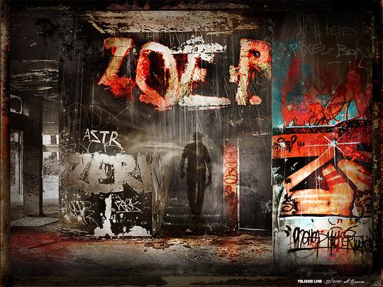 Poland77