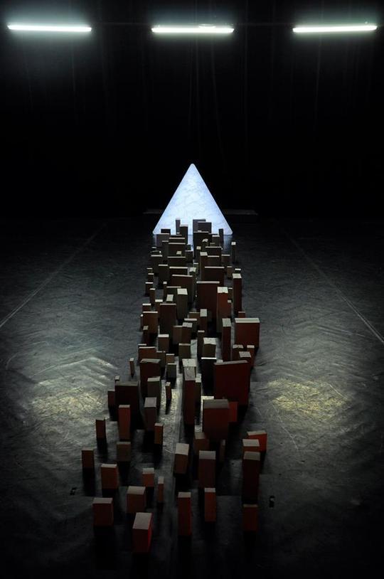 Babel_city